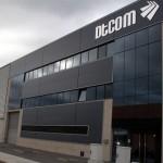 dtcom-fachada